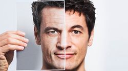 Vieillissement: un chercheur américain mesure le véritable âge de nos
