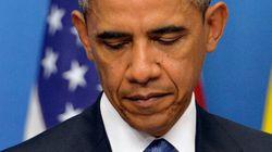 Ce qu'Obama aurait dû retenir de la présidence