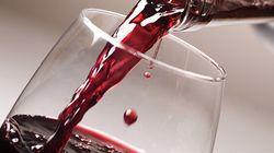Pour en finir avec le mythe du vin et des services