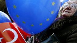 L'Union européenne relance les négociations d'adhésion avec la