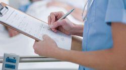 L'arrivée de nouvelles infirmières compense les départs à la