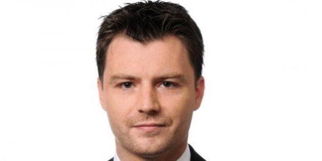 L'ex-directeur de campagne d'Option Laval accusé de méfait