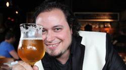 «La Fraternité de la bière», à la défense des microbrasseries