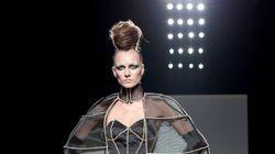 «Haute Couture», une appellation contrôlée depuis