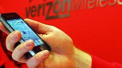 Verizon modifierait sa stratégie