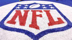 Les forces en présence dans la NFL: Steelers, Buccaneers, Rams et