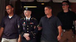 Manning souffrait d'un «déséquilibre
