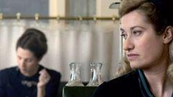 Violette, un film majeur du cinéaste français Martin
