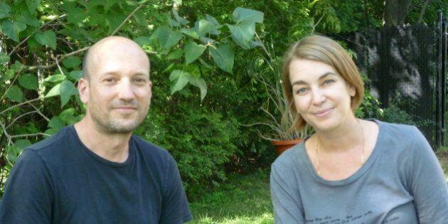 Micro_Scope : nouveaux films de Turpin, Falardeau et