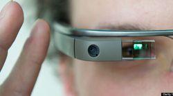 Les lunettes Google : éthique et