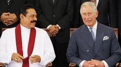 Le sommet du Commonwealth au Sri Lanka