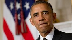 Réforme santé: Obama fait une