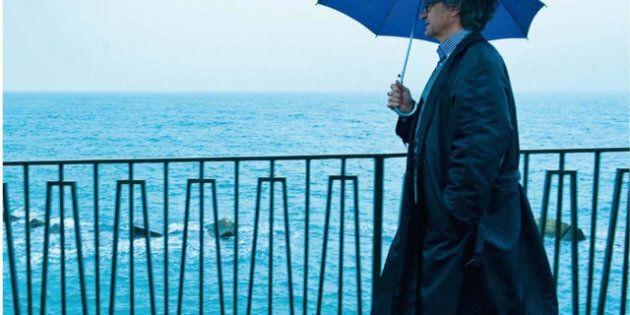 James Franco, Charlotte Gainsbourg et Marie-Josée Croze seront à Montréal pour tourner le prochain film...