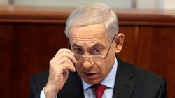 Israël: Netanyahu annule les projets de construction de 20 000 logements en