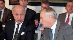 Attaque chimique : la France publie des preuves qui impliquent le régime