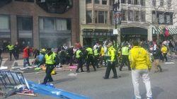 Marathon de Boston: le suspect sera-t-il condamné à