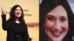 La soeur de Mark Zuckerberg critique la dépendance aux réseaux