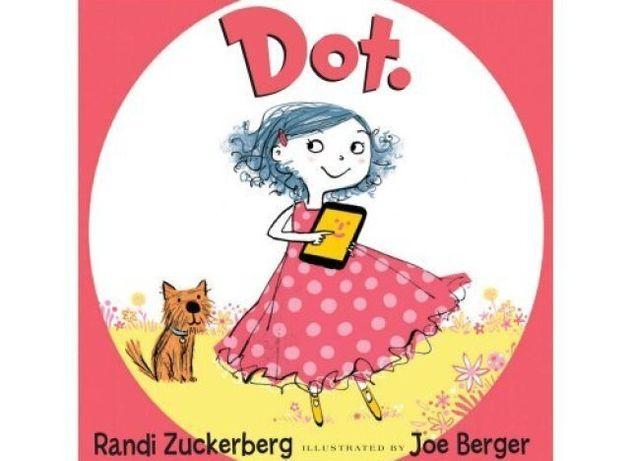 La soeur de Mark Zuckerberg s'apprête à publier un livre qui critique la dépendance aux réseaux