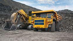 L'exploitation minière durable au menu d'un congrès minier mondial à
