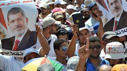 Égypte: un ultimatum lancé aux