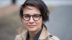 «Le Rendez-vous» de Valérie Carpentier: un clip signé Chloé Robichaud