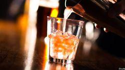 Les tenanciers de bars appuient les jeunes