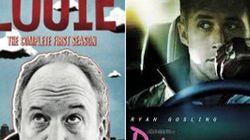 Netflix Canada: Les meilleurs films et programmes télévisés qui sont offerts seulement aux