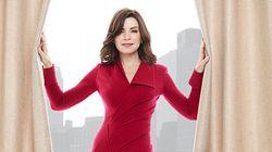 «Une femme exemplaire» saison 5: préparez-vous à un «bain de sang»