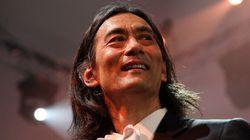 L'OSM prolonge le contrat du maestro Kent Nagano jusqu'en