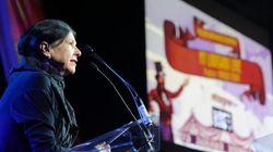 Festival du film de Toronto: le cinéma autochtone québécois à
