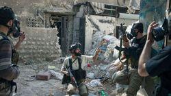 Syrie: la Chine s'oppose à une opération militaire