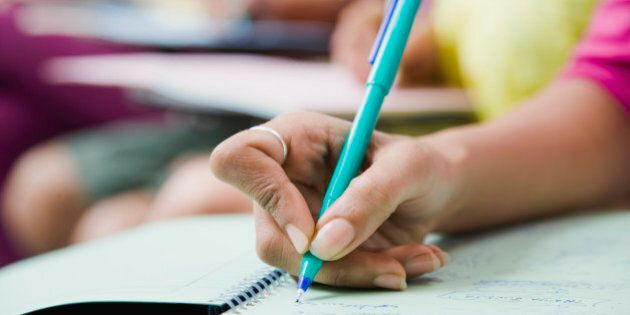 Les élèves du Canada affichent un rendement élevé, selon l'étude PISA de