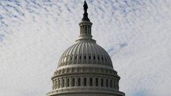 Nucléaire: Washington veut profiter de l'empressement de l'Iran pour conclure un