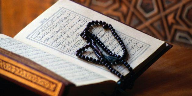 Vandalisme dans une mosquée de Saguenay: des actes
