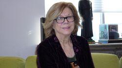 Denise Filiatrault s'excuse pour ses propos sur les femmes