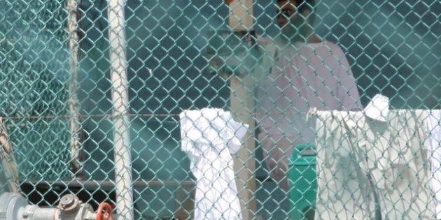Omar Khadr portera en appel sa condamnation aux