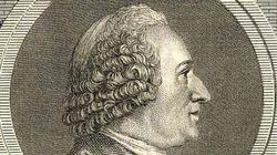 Denis Diderot : le plaisir de penser, d'écrire et de partager (3/3) - Michel