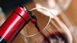 Le vin le plus cher du monde