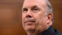 Québec va contester la nomination du juge Marc