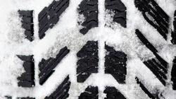 Quel pneu d'hiver vous convient-il le