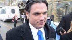 Scandale du Sénat: Patrick Brazeau, Mike Duffy et Pamela Wallin sur le point d'être suspendus