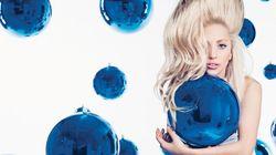 Un 3e album pour Lady Gaga et un show dans
