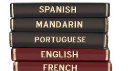 Être bilingue retarderait certaines formes de