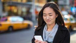 Nouveau code du CRTC: la téléphonie mobile maintenant mieux