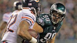 NFL : des places convoitées en séries éliminatoires - Gabrielle
