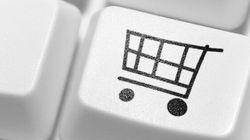 «Cyber lundi»: une journée de magasinage en