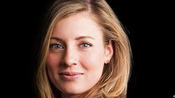 Mélanie Joly sera candidate à la mairie de
