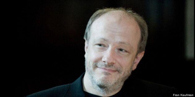 Domaine Forget : Marc-André Hamelin s'attaque aux concertos de