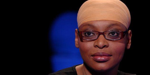 Le prix Femina 2013 remis à la Camerounaise Léonora Miano pour «La saison de