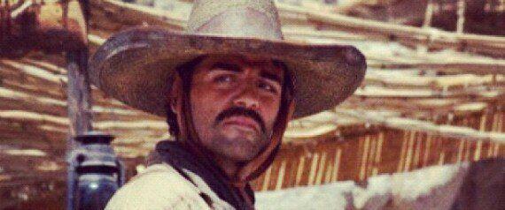 Oscar Isaac, star de «Inside Llewyn Davis» et étoile montante